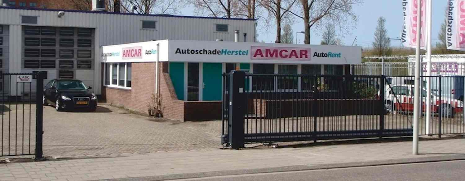 Amcar-autoschade-garage-1500-586